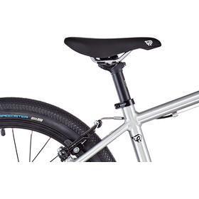 """Early Rider Belter Polkupyörä 20"""" Lapset, aluminium"""
